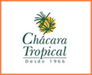 Chacara Tropical