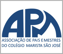 logo-parceria
