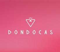 Dondocas